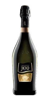 Espumante Desiderio Jeio Cuvée Brut 750 ml