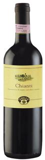 Vinho Chianti Anella Andreani 750 ml
