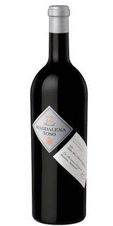 Vinho Magdalena Toso 750 ml