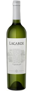 Vinho Lagarde Viognier Reserva 750 ml