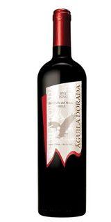 Vinho Águila Dorada Cabernet Sauvignon 750 ml