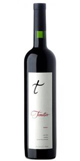 Vinho Temático Malbec 750ml