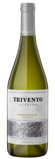 Vinho Trivento Reserva Chardonnay 750 ml