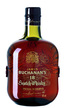 Whisky Buchanans 18 Anos Special Reserve 750 ml
