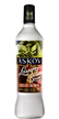 Cocktail Askov Luxury Chocolate com Pimenta 900 ml