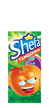 Shefa Mix Tangerina 200 ml