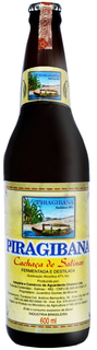 Cachaça Piragibana 600 ml