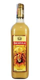 Coquetel Macarula 920ml