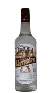 Cachaça Limeira Drink Prata 980ml