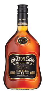 Rum Appleton Estate Rare Blend 700ml