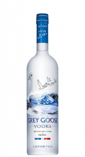 Vodka Grey Goose Original 1,5L