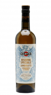Vermouth Ambratto 750ml