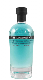 Gin The London N1 700ml