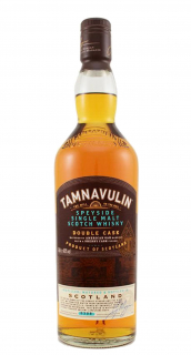 Whisky Tamnavulin Single Malt 700ML
