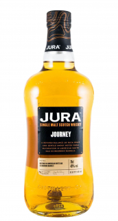 Whisky Jura Journey Single Malt 700ml