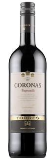 Vinho Torres Coronas Tempranillo 750 ml