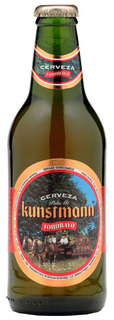 Cerveja Kunstmann Torobaya Long Neck 330 ml