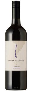 Vinho Costa Pacífico Carmenere 750 ml