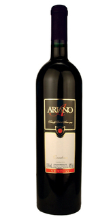 Vinho Ariano Cabernet Sauvignon 750 ml