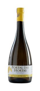 Vinho Portal das Hortas D.O.C. 750 ml