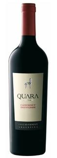 Vinho Quara Cabernet Sauvignon 750 ml