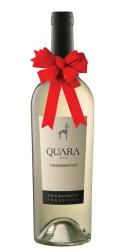 Vinho Quara Torrontes 750 ml