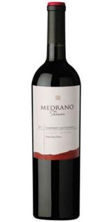Vinho Medrano Terroir Cabernet Sauvignon 750 ml