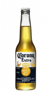 Cerveja Corona Long Neck 330ml
