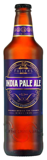 Cerveja Fuller's India Pale Ale 500 ml