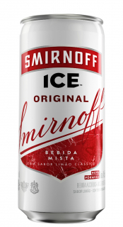 Ice Smirnoff Red Lata 269 ml