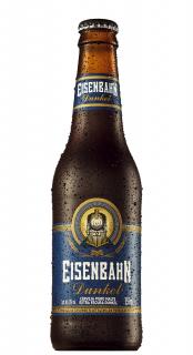 Cerveja Eisenbahn Dunkel 355 ml