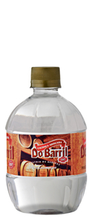 Cachaça Caninha do Barril 500 ml Pet