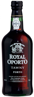 Vinho Royal Oporto Porto Tawny 750 ml