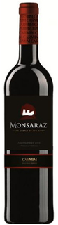 Vinho Monsaraz Alentejo 750 ml