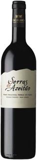 Vinho Serras de Azeitão 750 ml