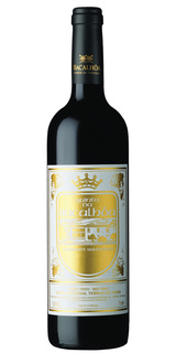 Vinho Quinta da Bacalhôa Cabernet Sauvignon 750 ml