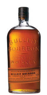 Whiskey Bulleit Bourbon 700ml