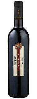 Vinho Cesari Essere Valpolicella D.O.C. 750 ml