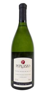 Vinho Peruzzo Chardonnay 750 ml