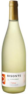 Vinho Bisonte Reserva Chardonnay 750ml