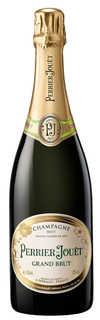 Champagne Perrier-Jouët Grand Brut 750 ml