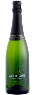 Espumante Marcus James Brut 750 ml