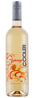 Cooler Góes Pêssego 750 ml