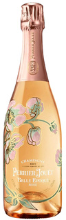 Champagne Perrier-Jouët Belle Epoque Rosé 750 ml