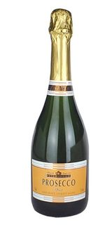 Prosecco Espumante Peterlongo 750 ml