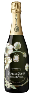 Champagne Perrier-Jouët Belle Epoque 750ml