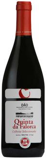 Vinho Quinta da Falorca Colheita Seleccionada 750 ml