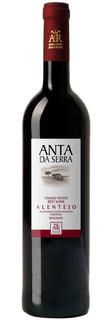 Vinho Anta Da Serra Alentejo 750 ml