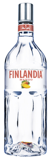 Vodka Finlandia Mango 750 ml