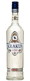 Vodka Krakus 750 ml